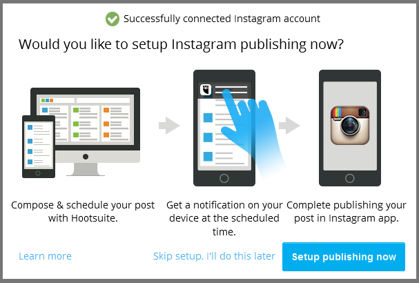 Hootsuite-and-instagram-2015