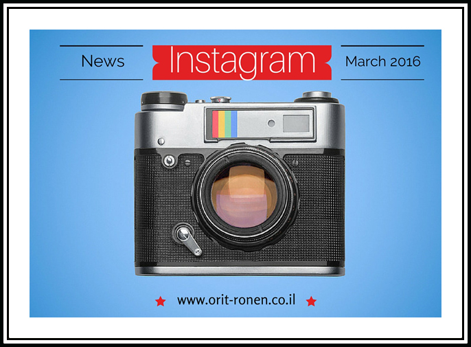 Instagram-Updates-Tips-March-2016