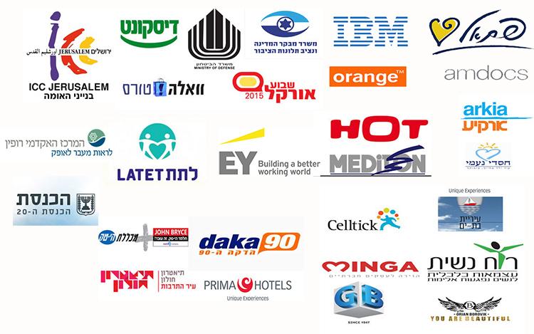 Orit-Shira-Ronen-Internet-Marketing-Training--companies