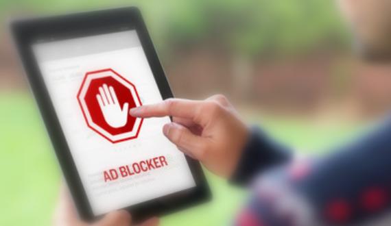facebook ad vs ad blocker 2016