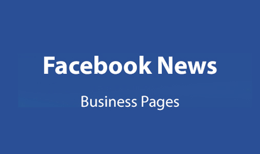 facebook-news-change-business-pages