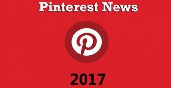חדש בפינטרסט! Showcase לעסקים ולפרטיים