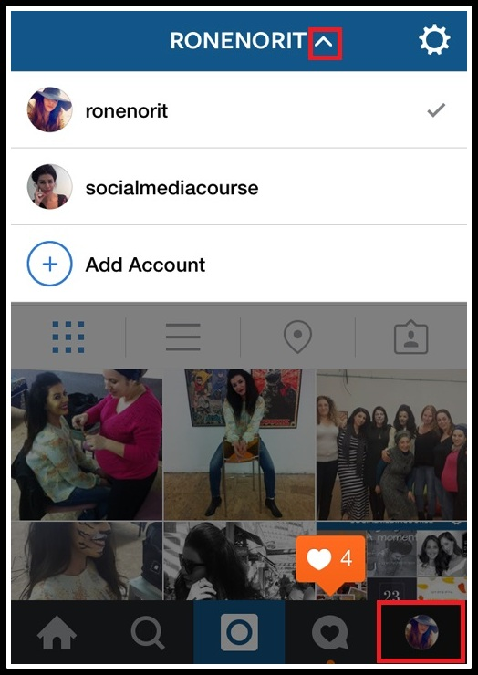 how-to-switch between-multiple-instagram-accounts-3