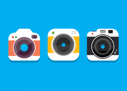 instagram-news-for-marketers