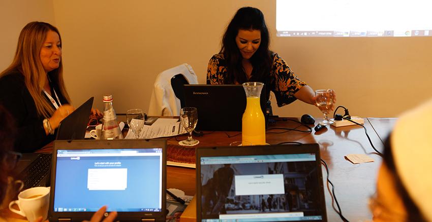 orit-ronen-linkedin-workshop