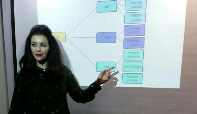orit-ronen-social-media-workshop-feb-2016