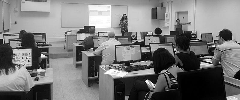 orit shira ronen internet marketing training_03
