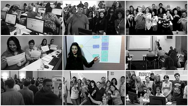 orit-shira-ronen-social-media-course-_101