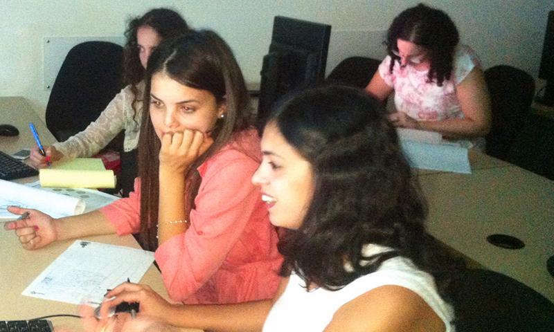 social-media-course-september-2014