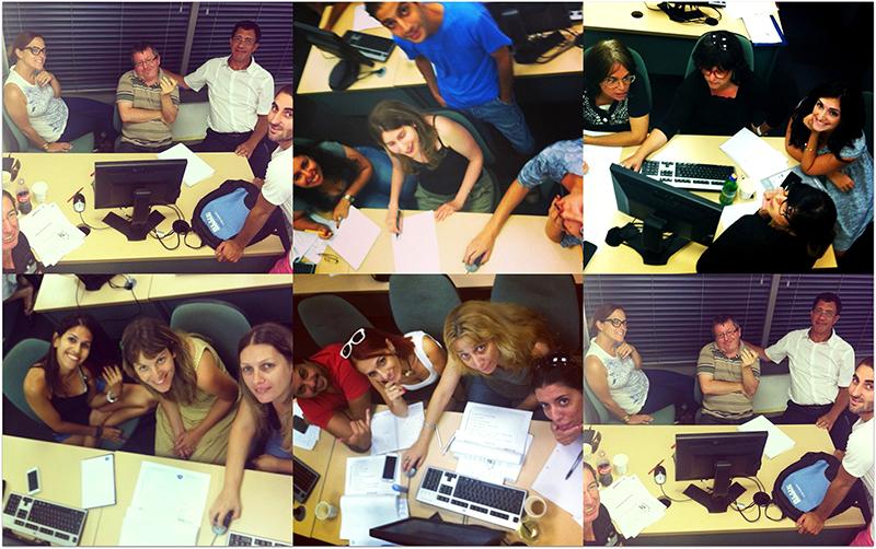 social-media-course_orit-ronen