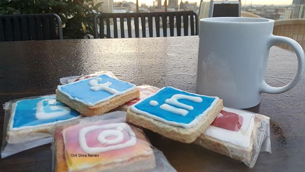 social-media-marketing-2018-orit-shira-ronen