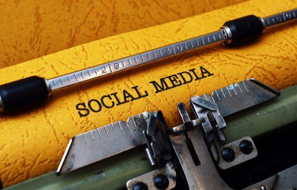 10 טיפים לשיווק תוכן ברשתות חברתיות