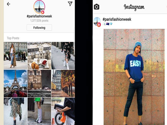 instagram-news-Tracking-Ashtag