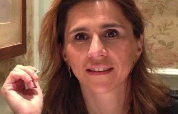 רבקה – מנהלת תחום דיגיטל מלונות טמרס ממליצה