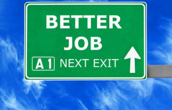 מחפש מנהל מדיה חברתית או מנהלת? כך תתאים את הטייטל לתפקיד