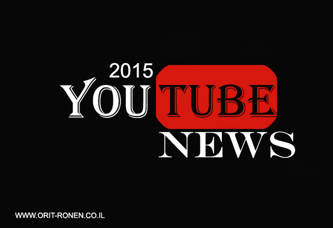 youtube-news-2015-now-you-can-translate-video-titles-descriptions
