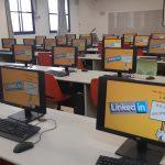 קורס לינקדאין - אוניברסיטת אריאל בשומרון