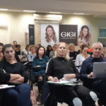 סדנאות דיגיטל לארגונים ולחברות