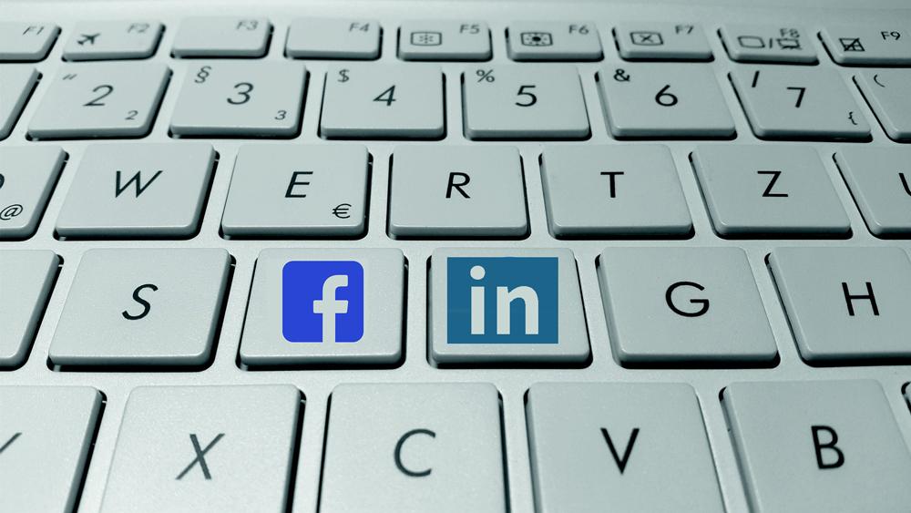 איך לגייס עובדים במדיה החברתית