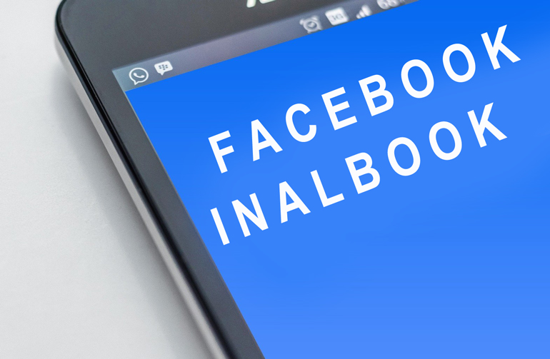 facebook-2021-change - pages