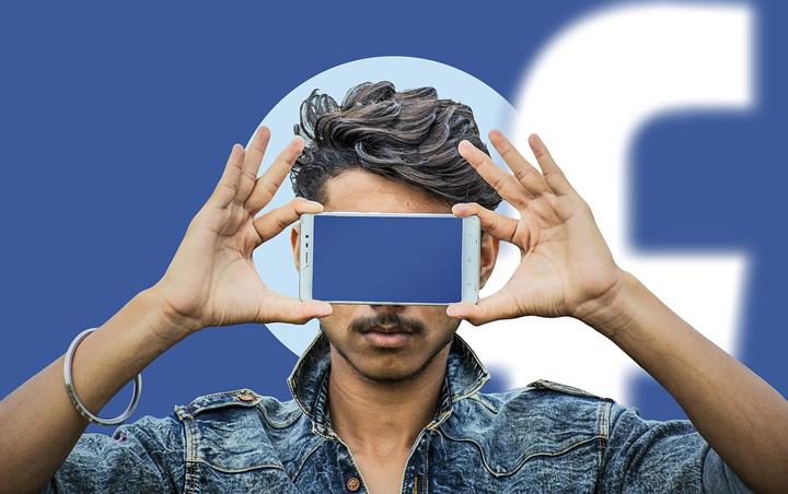 בדיקות תוכן שקרי ברשתות חברתיות