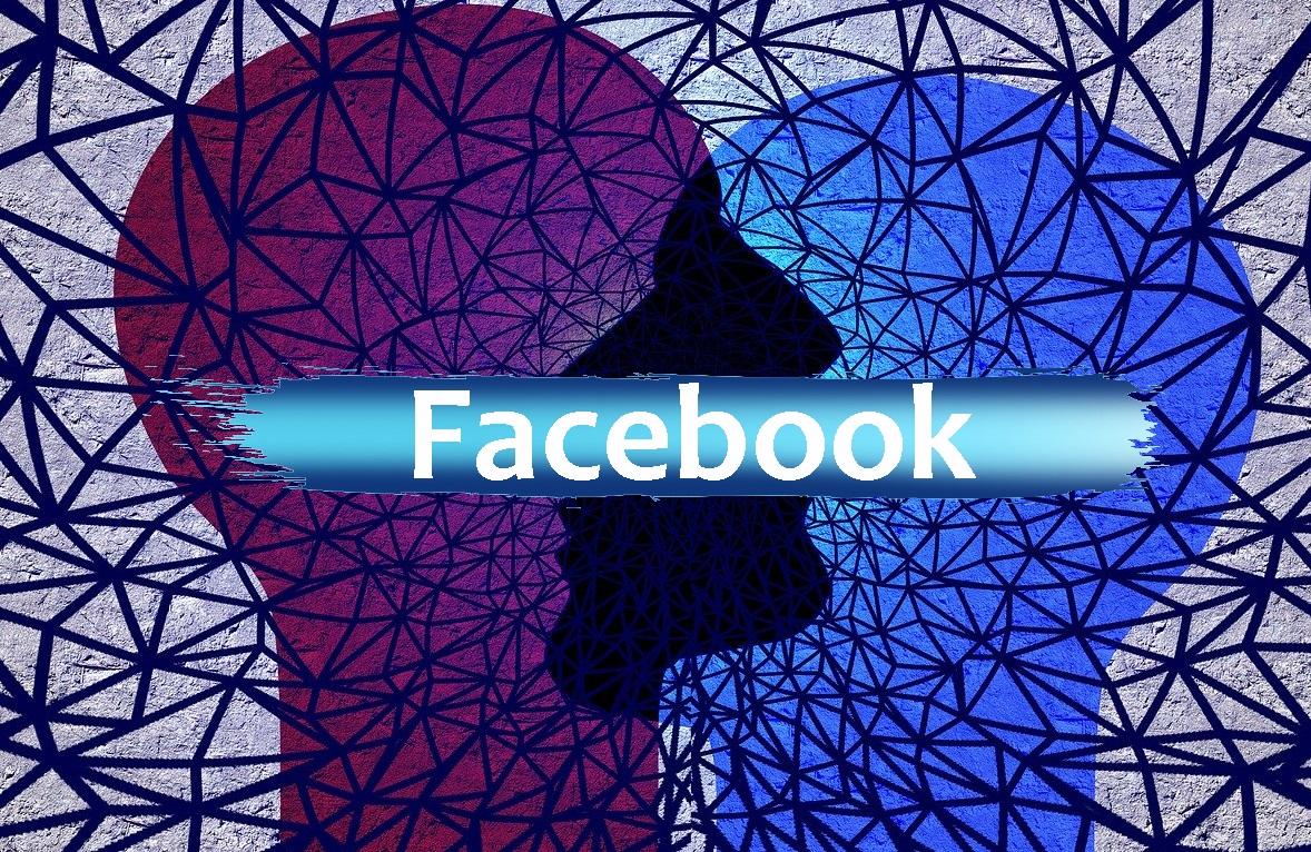 סדנת שיווק בפייסבוק - סדנאות דיגיטל