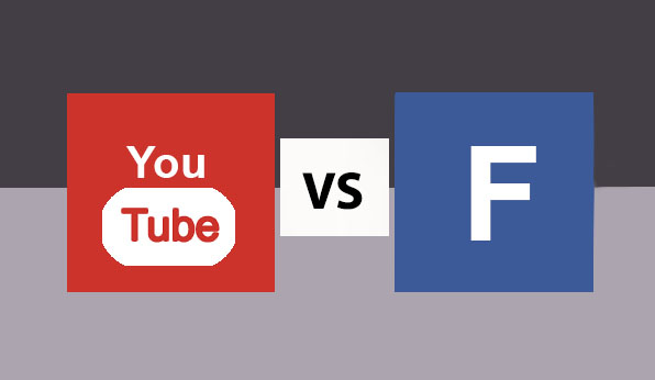 facebook-vS-youtube-2015