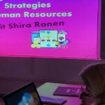 HR workshop