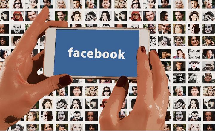 כלים למנהלי קבוצות בפייסבוק - Facebook tools for groups