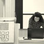 סדנת לינקדאין - מכון וויצמן למדע
