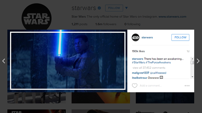 starwars-trailer-on-instagram
