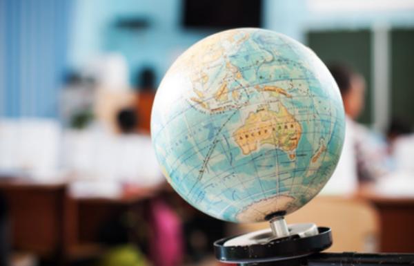 10 טיפים לאופטימיזציה של אתרי מסחר אלקטרוני
