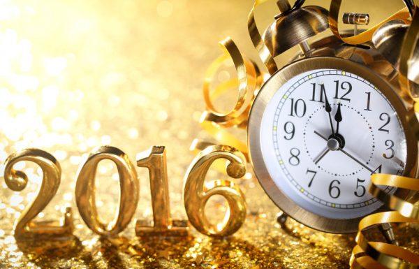10 טרנדים חמים לשיווק במדיה החברתית ב 2016